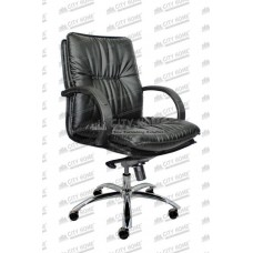 LC 8204 MA/HDT - DIRECTOR Chair