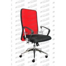 LC 8205 HA/HDTS - DIRECTOR Chair