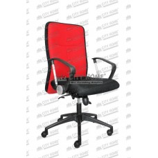 LC 8205 M/HDTS - DIRECTOR Chair