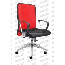 LC 8205 MA/HDTS - DIRECTOR Chair
