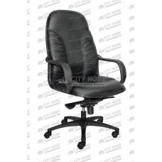 LC 8206 H/TC - DIRECTOR Chair