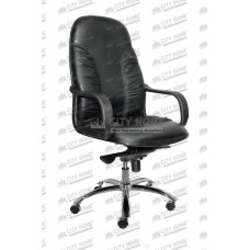 LC 8206 HA/HDT - DIRECTOR Chair