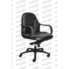 LC 8206 M/TC - DIRECTOR Chair