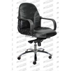 LC 8206 MA/HDT - DIRECTOR Chair