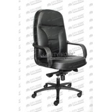 LC 8207 H/TC - DIRECTOR Chair