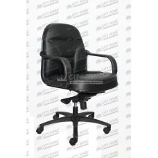 LC 8207 M/HDT - DIRECTOR Chair