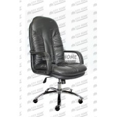 LC 8208 HA/TC - DIRECTOR Chair