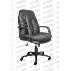 LC 8208 M/TC - DIRECTOR Chair