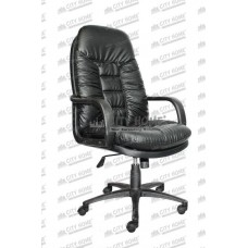 LC 8209 H/HDT - DIRECTOR Chair