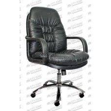 LC 8209 MA/TC - DIRECTOR Chair