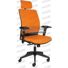 LC 8212 H - DIRECTOR Chair