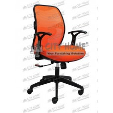 LC 8701 - DIRECTOR Chair