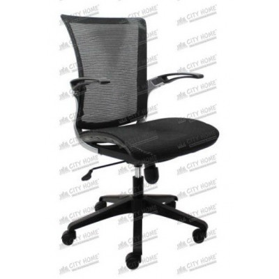 LC 8703 - DIRECTOR Chair