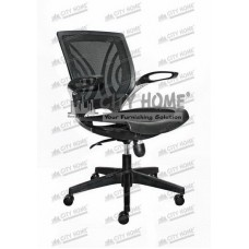 LC 8704 - DIRECTOR Chair