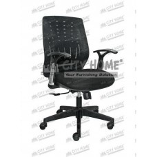 LC 8705 - DIRECTOR Chair