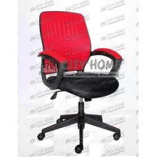 LC 8706 - DIRECTOR Chair