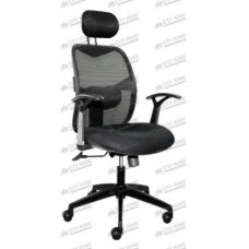 LC 8801 - DIRECTOR Chair