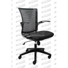 LC 8803 - DIRECTOR Chair