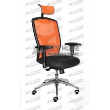 LC 8804 - DIRECTOR Chair