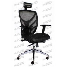 LC 8805 - DIRECTOR Chair