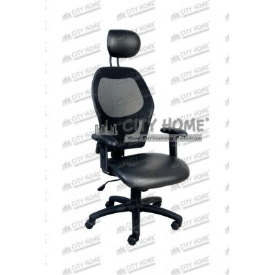 LC 8806 H - DIRECTOR Chair