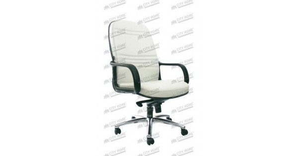 royal comfort office chair royal. Royal Comfort Office Chair