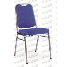 Caesar N - CHITOSE Stacking Chair