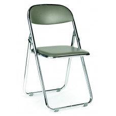 Cosmo 541 - CHITOSE Folding Chair