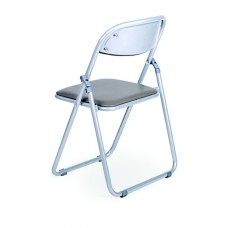 Cosmo 942 - CHITOSE Folding Chair