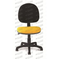 Duo 01 - CHITOSE Office Chair