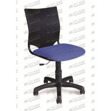 Duo 02 - CHITOSE Office Chair