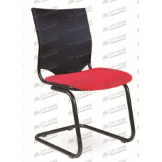Duo 03 - CHITOSE Office Chair