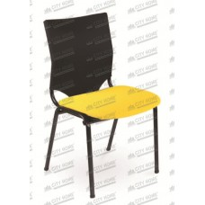 Duo 04 - CHITOSE Office Chair