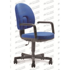 ET-170 - CHITOSE Office Chair