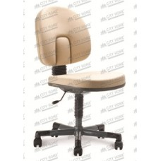 ET-171 - CHITOSE Office Chair