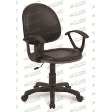 ET D-500 - CHITOSE Office Chair