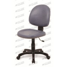 ET D-501 - CHITOSE Office Chair
