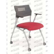 Fitto FL-A - CHITOSE Office Chair