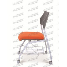 Fitto FL-R - CHITOSE Office Chair