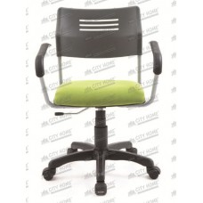 Fitto SW - CHITOSE Office Chair