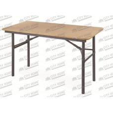 FTC 6012 - CHITOSE Table