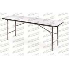 FTC-6018 - CHITOSE Table