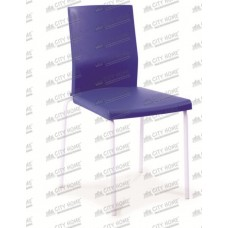 Glory - CHITOSE Stacking Chair