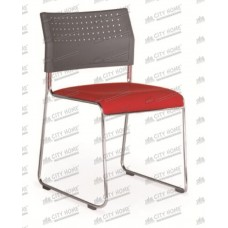 Lotus - CHITOSE Office Chair