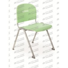 Olive A - CHITOSE Stacking Chair