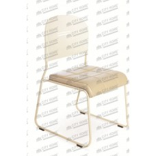 Olive SC - CHITOSE Office Chair