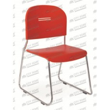 Olive U - CHITOSE Stacking Chair