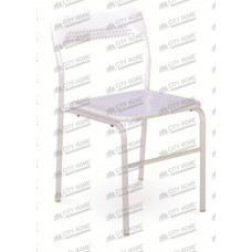 SAM - CHITOSE Stacking Chair