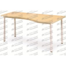 T-7014 R - CHITOSE Table