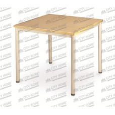 T-7575 - CHITOSE Table